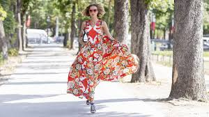 dress your best with this fashion advice the best summer dresses to update your summer wardrobe