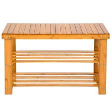 table d angle de cuisine table de cuisine d angle top cuisine meuble cuisine d angle style