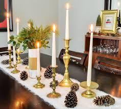 Cheap Christmas Centerpiece - the 25 best cheap christmas centerpieces ideas on pinterest