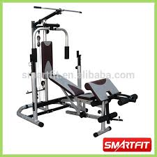 Home Made Bench Press Home Gym The Most Stylish And Also Lovely Bench Pertaining To