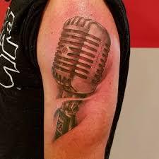 olio imperial tattoos louisville ky tattoo studio
