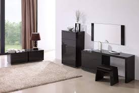 Bedroom Vanity Table Black Bedroom Vanities