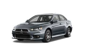 mitsubishi evo white 2015 mitsubishi lancer reviews and rating motor trend