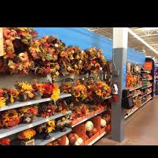 what time is walmart open on thanksgiving day find out what is new at your leicester walmart supercenter 20