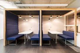 a tour of john brown media u0027s cool london office officelovin u0027