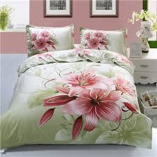 Brushed Cotton Duvet Covers Online Alışveriş Real Photo 3d Bedding Sets Heavy Brushed Cotton