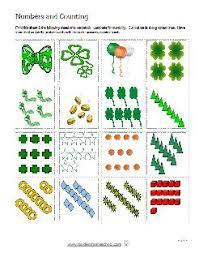 59 best st patrick u0027s day printables images on pinterest st