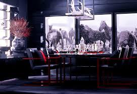Ralph Lauren Interior Design by Adventures In Interior Design Ralph Lauren U0027s Black Mountain