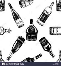 alcohol vector tequila bottles stock photos u0026 tequila bottles stock images alamy