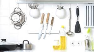 küche zubehör küchenzubehör was nicht fehlen darf ekitchen