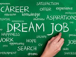 Best Way To Build A Resume by Rewarding Career Five Ways To Build A Rewarding Career The