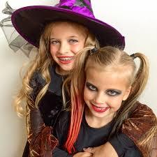 halloween costumes columbus ohio diy harley quinn halloween costume for girls