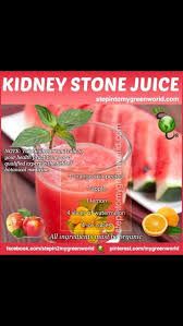 41 best kidney stones images on pinterest kidney stones home