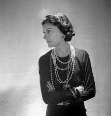 from coco chanel to your closet the story behind the little black