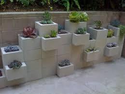 home depot decorative bricks planters red brick lowes home depot cinder blocks