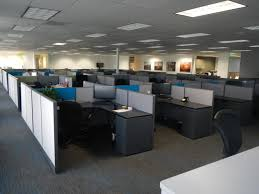 open concept office floor plans typical cubicle floor plans eco office