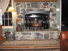 empress fireplace insert masters pellet stoves