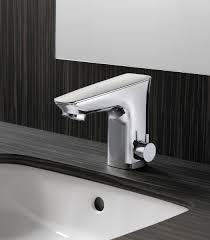 bathroom mirabelle faucets belanger faucets best touchless