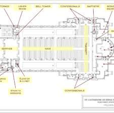 Small Church Building Floor Plans Home Design Emmanuel Church Athens Ga Home Schematic Design Floor