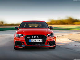 audi headlights poster audi rs3 sedan 2017 pictures information u0026 specs