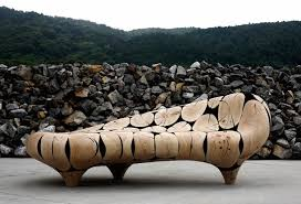 creative wood sculptures wood sculptures by jae hyo gallery