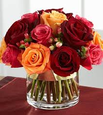 online florist corporate gifts florist los angeles online flowers delivery los