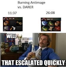 Dota Memes - nice dota memes memes pics 2018