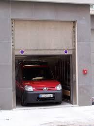 bureau etude ascenseur bureau bureau etude ascenseur bureau etude ascenseur