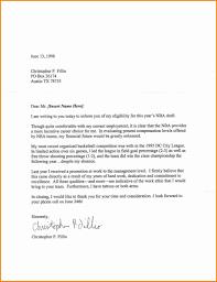 birthday email invitations alanarasbach com