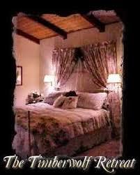Timberwolf Creek Bed Breakfast Timberwolf Creek Bed U0026 Breakfast Maggie Valley Bed And Breakfast
