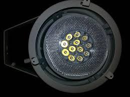 300 watt par56 300w par64 led custom retrofit replacement solution
