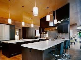 butcher block kitchen island breakfast bar kitchen aspen colorado modern home decor kitchen island