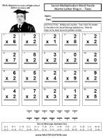 free martin luther king worksheets free worksheets library