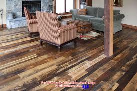 Wide Plank Distressed Hardwood Flooring Distressed Wood Flooring Wide Plank Jpg Acadian House Plans