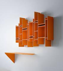 etagere bureau design victor vasilev et bureau étagère mamba bureaus