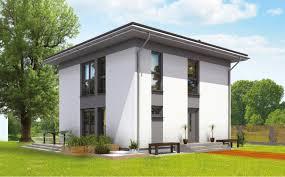 Wie Finde Ich Ein Haus Zum Kauf Schlüsselfertiges Fertighaus Bis 150 000 U20ac Häuser Preise Anbieter