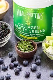 vital proteins collagen best 25 vital proteins collagen ideas on pinterest collagen