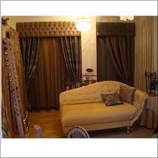 mantovana per tende tende per interni con mantovane fisse capitonn礙 palmieri serramenti