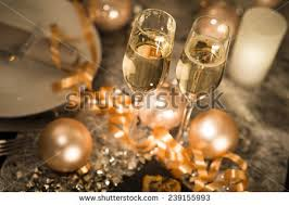 New Years Eve Banner Decorations by New Years Eve Party Stock Images Royalty Free Images U0026 Vectors