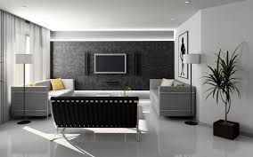 Modern Living Room Design For Small Space Ideas For Living Room Decorative Living Room Wall Mirrors
