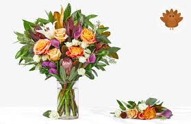 sunday flower delivery flower delivery florist send flowers bloomthat