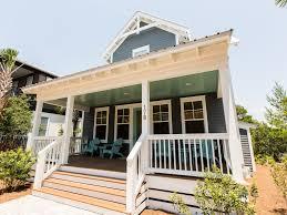newer home in seacrest beach 2 master bedr vrbo