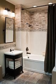 tile designs for bathrooms creative design tile ideas for bathrooms 25 best about