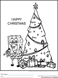 spongebob christmas tree rainforest islands ferry