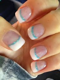 290 best nails images on pinterest nail art designs pretty