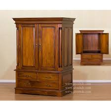 T V Stands With Cabinet Doors Antique Tv Console Antique White Tv Stand Console Archives Antique