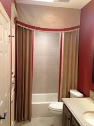 Custom Shower Curtains Shower Curtains Window Treatments Foter