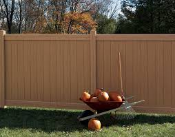 wood grain vinyl fence cost u2014 bitdigest design modern white wood