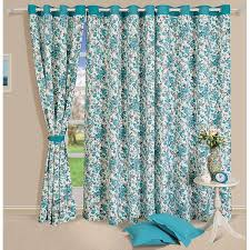 Teal And Red Curtains Kitchen Amazing Teal Kitchen Curtains Kitchen Curtains Jcpenney