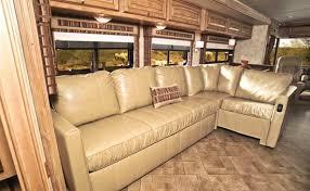 Rv Sectional Sofa Rv Extendable Sectional Sofa Rs Gold Sofa